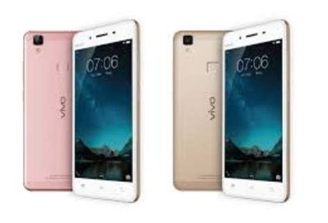 Vivo V7 Plus Smartphone vivo v7 plus smartphone with 24 megapixel launched