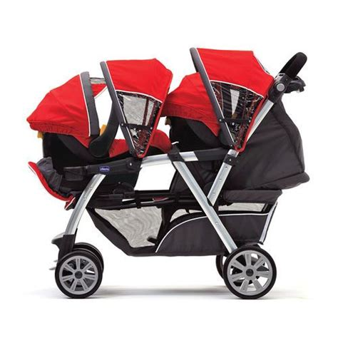 car seat and stroller together cortina together stroller romanticaccepts 2
