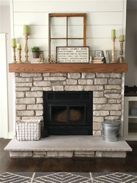 shiplap next to fireplace shiplap fireplace google search living room
