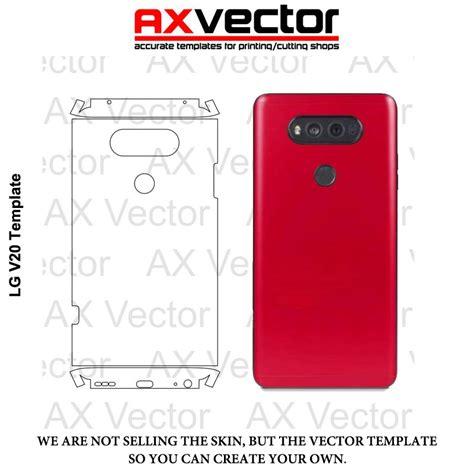 Nexus 5 Skin Template nexus 5 psd png ico icns by davinci1993 on