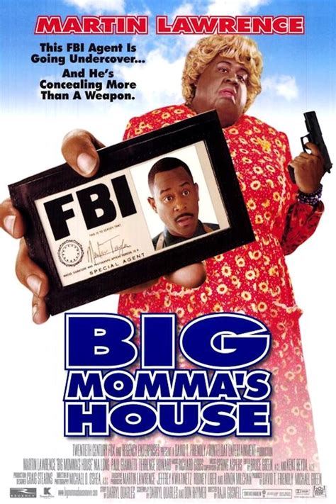 big momma house big momma s house dvd release date march 6 2001