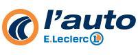 L Auto Leclerc Logo fichier logo l auto leclerc 2013 png wikip 233 dia