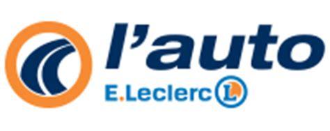 leclerc si鑒e auto fichier logo l auto leclerc 2013 png wikip 233 dia