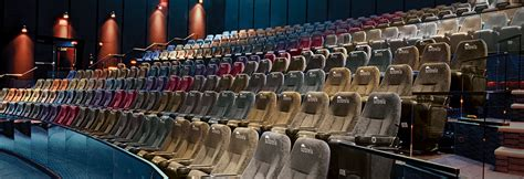 movie theaters with recliners in ma contact the imax 3d theaters at jordan s furniture stores