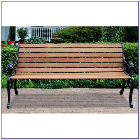 cast bench ends cast iron garden bench ends bench home design ideas