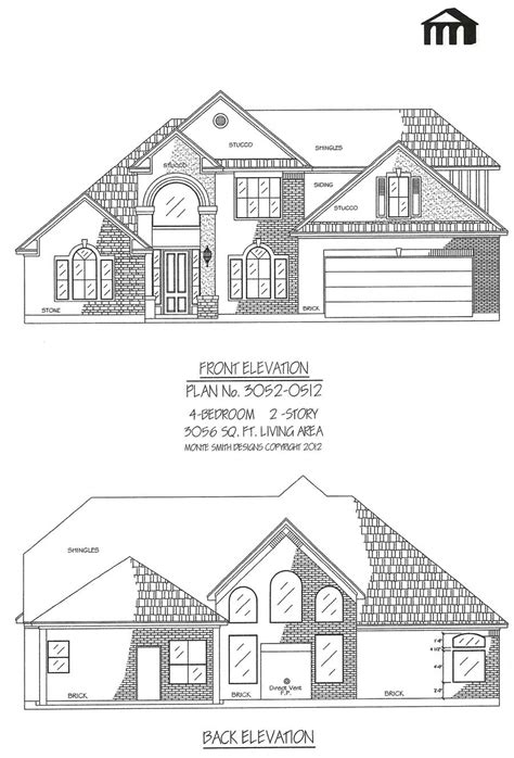 house plan online design house plan online home design and style