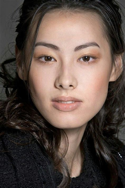 film china isabella 23 best images about isabella leong on pinterest