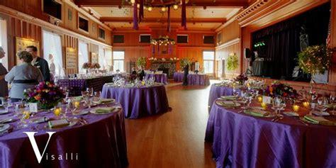 corinthian yacht club wedding corinthian yacht club weddings get prices for wedding
