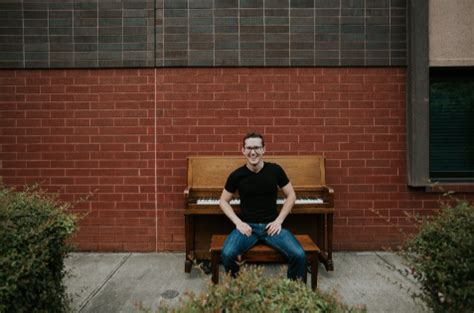 11alive.com | atlanta musician joins the big leagues with