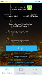 mobile banking commercial bank cbd mobile android apps on play