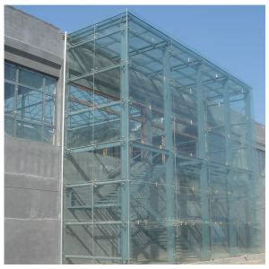 stainless steel curtain wall china stainless steel frame glass curtain wall for