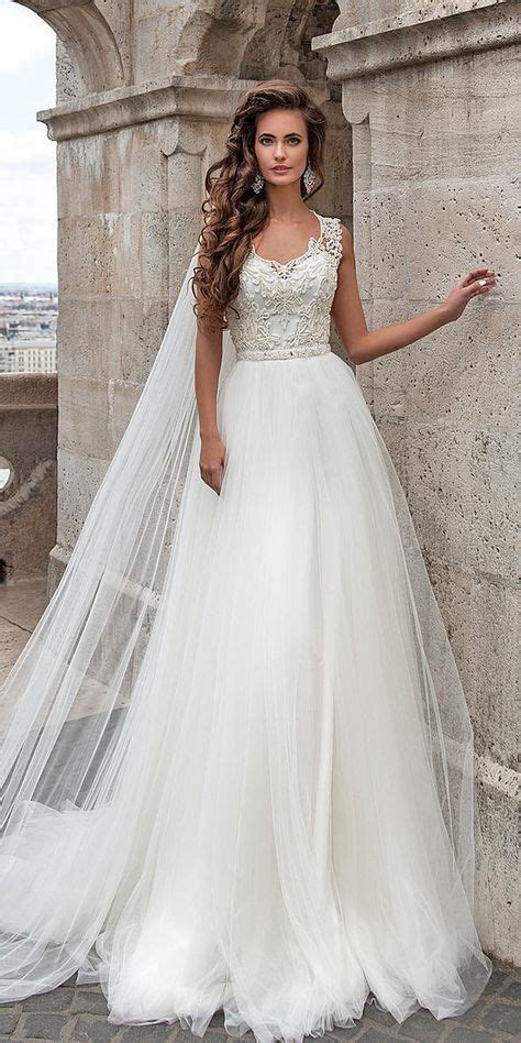 Top Wedding Dress Designers by 2017 Collections From Top Wedding Dress Designers 2731264