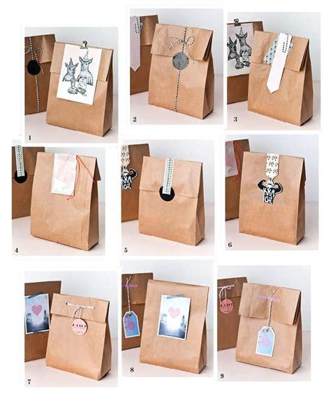 Bok Kado Bok By Noor Kado 25 beste idee 235 n baby cadeau verpakking op