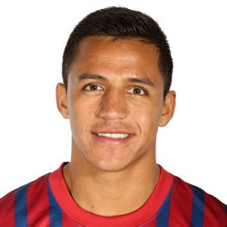 alexis sanchez date of birth welcome fikriahmadi blogspot com