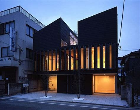 modern japanese architecture 17 best images about yuno house on pinterest house