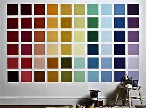 colore interni casa i colori delle pareti in casa bricolage i colori delle