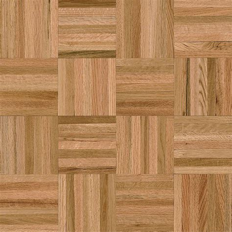 bruce american home 5 16 in thick x 12 in wide x 12 in length natural oak parquet hardwood