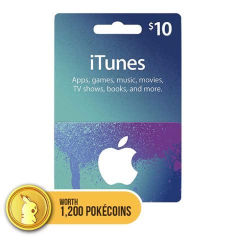 Itunes Usd 10 Digital Region Us itunes 10 gift card usa gift cards gameflip