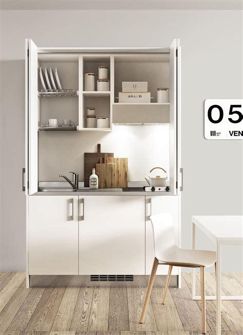 epoca mobili cucina monoblocco moderno epoca mobili