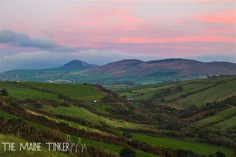 ireland tips on traveling to ireland with a