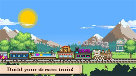 hack apk tiny rails mod apk unlimited money 1 7 2 andropalace