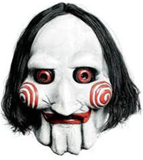 film horror famosi condividilo su www horrormania24 com