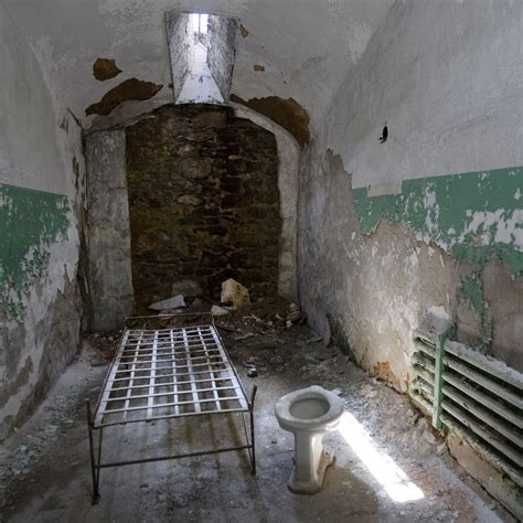worst prisons worst prison cell www imgkid com the image kid has it