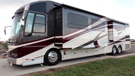 the most biggest rv in the world related keywords suggestions for largest rv