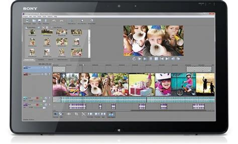 Top 15 Best Video Editing Software in 2017 (Free and Paid)