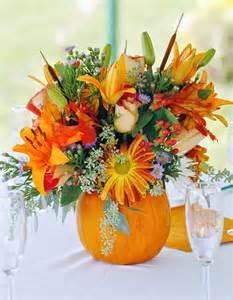 fall flowers centerpieces fall wedding flower centerpieces wedding stuff ideas