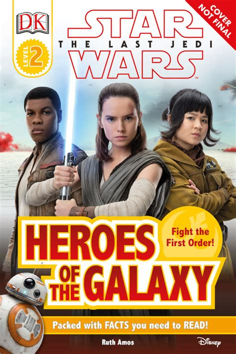 the wars cookbook bb ate awaken to the of breakfast and brunch books new wars the last jedi books and more revealed at