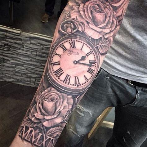 tattoo no name praha angesagte tattoos f 252 r m 228 nner 18 coole arm tattoo trends
