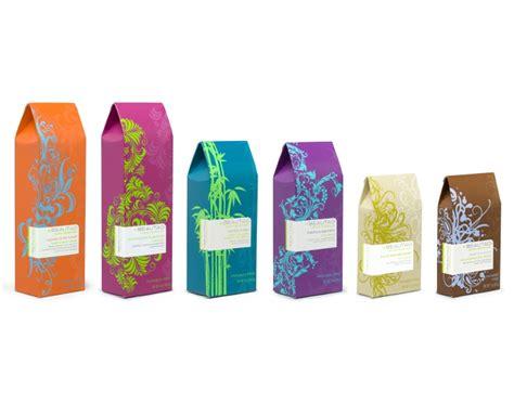 design contest packaging award winning skincare packaging design