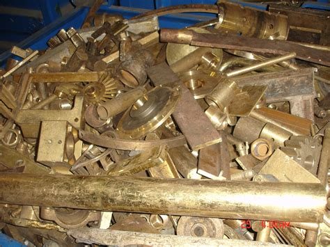 current primary and scrap metal prices lme london metal current primary and scrap metal prices lme london metal