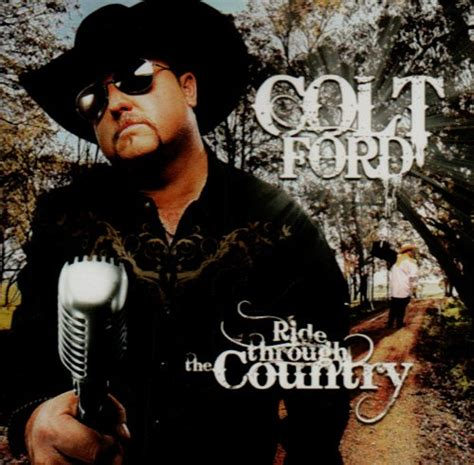 colt ford waffle house colt ford lyricwikia song lyrics music lyrics