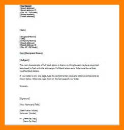 5 attachment letter exle janitor resume