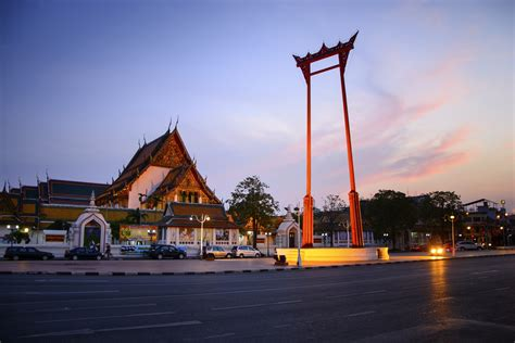 swing bangkok top attractions and things to do in bangkok thailand widest