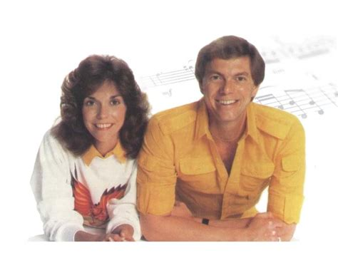 The Carpenter S Miracle Free The Carpenters The Carpenters Wallpaper 160528 Fanpop
