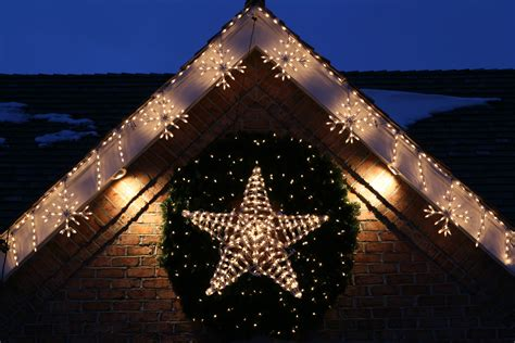 christmas star lights outdoor image gallery outdoor christmas star lights