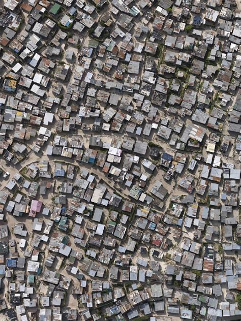 urban pattern photography bird s eye view photography by stephan zirwes
