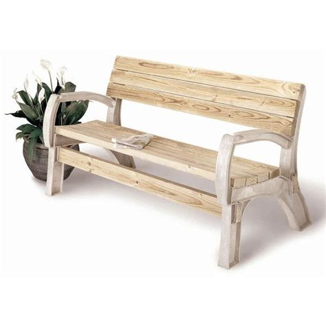 2x4 bench kit 2x4 bench kit woodworking projects plans