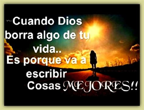 imagenes mensajes cristianos evangelicos mensajes evangelicos newhairstylesformen2014 com