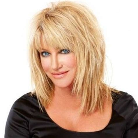 razor haircuts for women in llas vegas suzanne somers suzanne somers to begin residency at