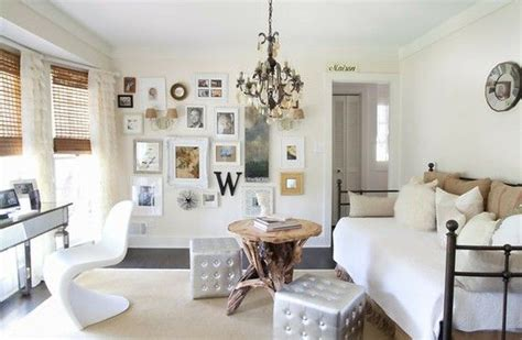 multipurpose living room layout home office layouts office layouts and daybeds on pinterest