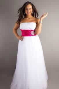 plus size prom dresses dressed up