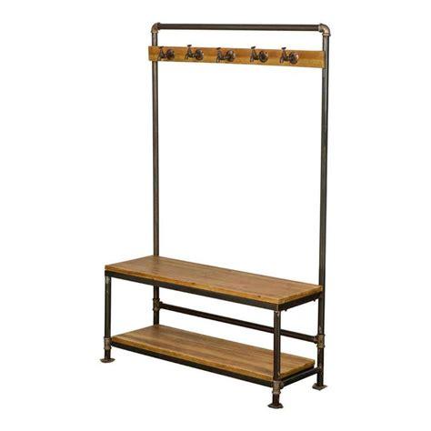 coat and shoe storage units bench coats storage units and shoe racks on