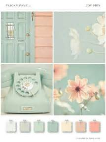 vintage bedroom colours best 25 shabby chic colors ideas on pinterest
