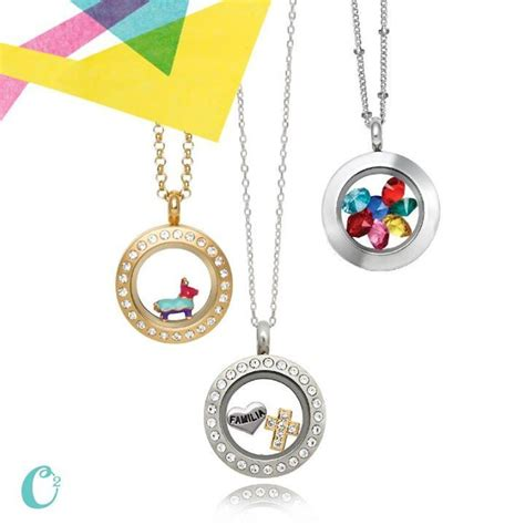 17 best images about origami owl on
