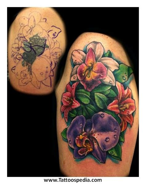 tattoo cover up ideas for arm cover up arm tattoos for women 20up 20designs 20for