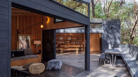 aiasf design awards forest house youtube